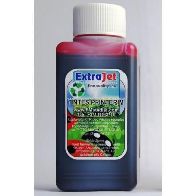 100 ml Tinte M (Magenta)