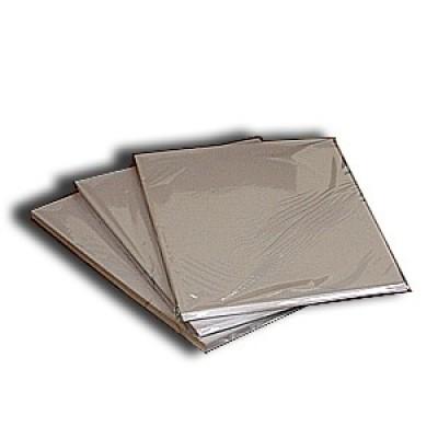 130gr/50lap/A3 pašlīmējošs glancets (foto)papīrs