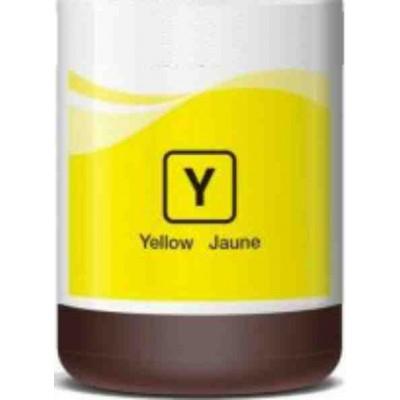 pigment 100ml Tinte Y (Yellow)