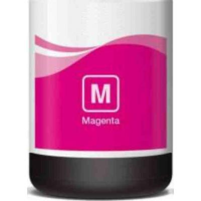 pigment 120ml Tinte M (Magenta)