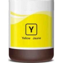 100ml Tinte Y (Yellow)