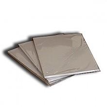 130gr/50lap/A4 pašlīmējošs glancets (foto)papīrs