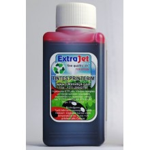 pigment 100ml Tinte M (Magenta)